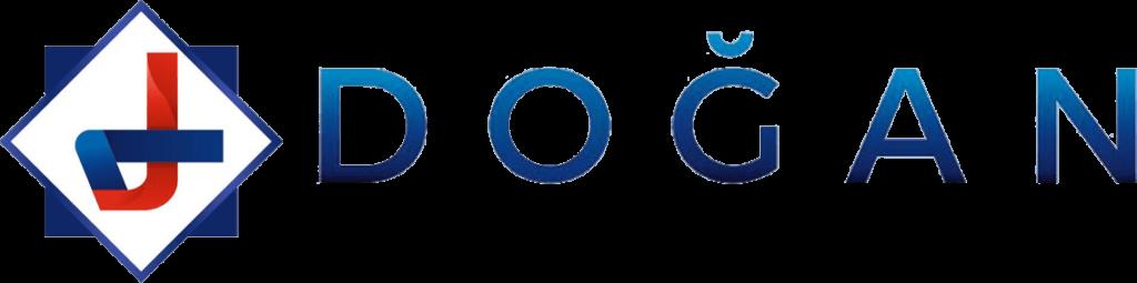 logo-dogan